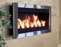 Ville de laval barbecue feu foyer et syst me de chauffage for Foyer ethanol exterieur